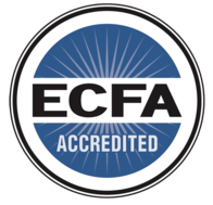 Logo of the ECFA